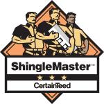 [www.jtrentassociates.com][135]shingle