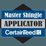 [www.jtrentassociates.com][780]applicator-640w
