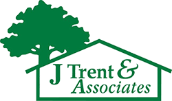 J Trent & Associates